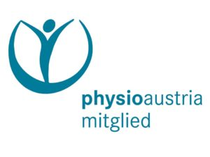 Logo Physio Austria Johannes Connert Physiotherapie Innsbruck